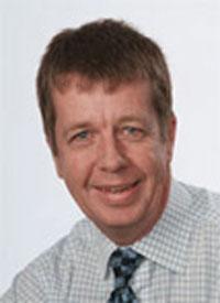 Roger Bourdon